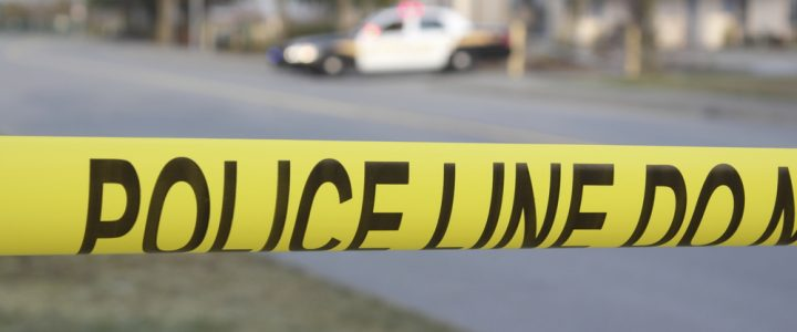 A Person was Found Dead On An Off –Ramp From Interstate 5 in Encinitas