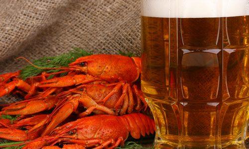 San Diego's  Best Breweries That  Also Serve Good Food