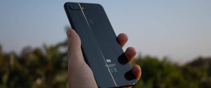 Xiaomi Smartphone Manufacturer Looking At EVs As Big Conquest