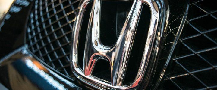 Honda Recalls 1.4 Million Cars, SUVs for Three Separate Problems