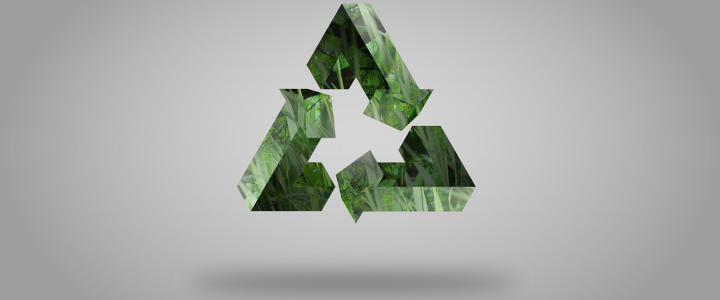 County Moves to Organic Waste Recycling, Adding Other Measures