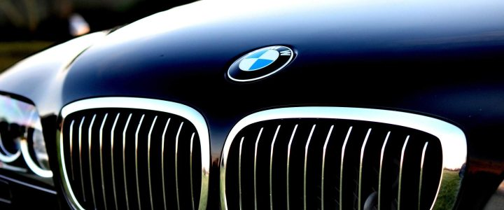 BMW Swears Internal Combustion Engines To Be Long-Gone By 2024